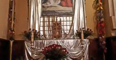 Sanktuarium Matki Bożej Różańcowej w Smardzowicach