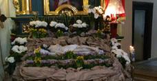 Kościół Wniebowzięcia NMP w Czarnocinie