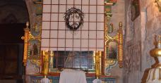 Kościół św. Idziego w Tarczku