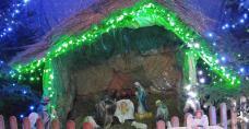 Kościół św. Jana Chrzciciela w Gnojnie
