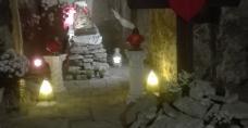 Sanktuarium Matki Bożej w Hebdowie