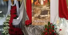 Kościół św. Marcina i św. Jakuba w Ciernie