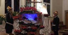 Kościół św. Siostry Faustyny w Szczukowicach