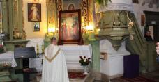 Kościół św. Apostołów Piotra i Pawła w Piotrkowicach (dekanat wodzisławski)