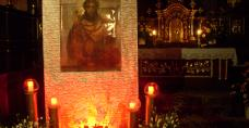 Bazylika św. Marcina w Pacanowie