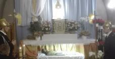 Kościół św. Jakuba w Pałecznicy
