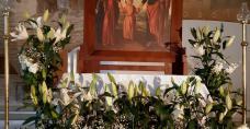 Kościół św. Brata Alberta w Busku-Zdroju (dekanat buski)