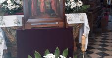 Kolegiata św. Jana Chrzciciela w Skalbmierzu